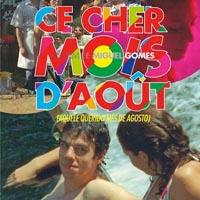 bo ce_cher_mois_daout