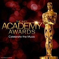 Celebrate the Music – The 84th Annual Academy Award