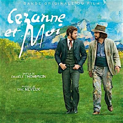Films à voir - Page 3 Cezanne-et-moi