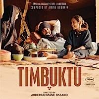 bo Timbuktu