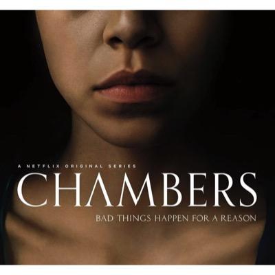 Chambers (Série)