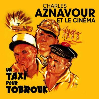 bo charles-aznavour-cinema