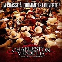 Charleston et Vendetta