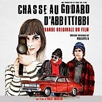 Chasse au Godard d'Abbittibbi