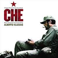 Che : Argentine / Guérilla