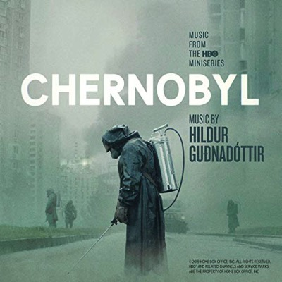 Chernobyl (Série)