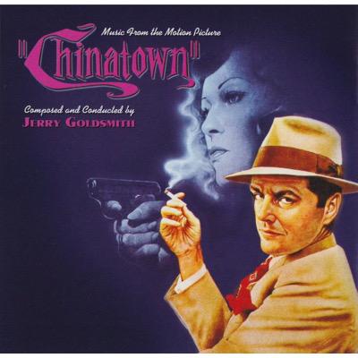 bo Chinatown