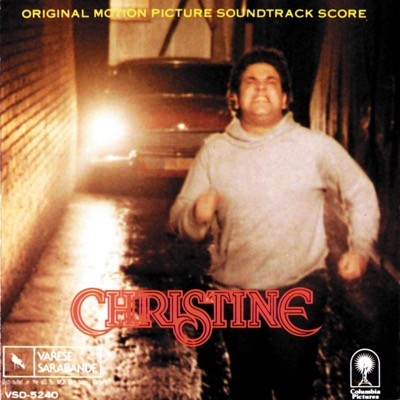 bo Christine