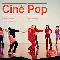 bo cine-pop