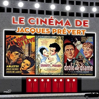 bo cinema-de-jacques-prevert
