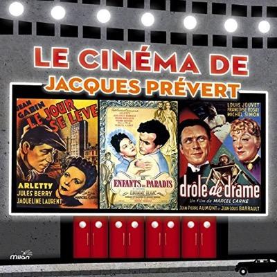 bo cinema-de-jacques-prevert