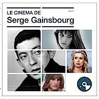 bo cinema-de-serge-gainsbourg
