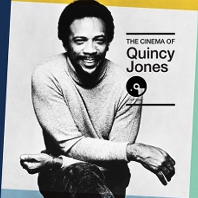 bo cinema-of-quincy-jones