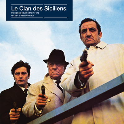 bo clan_des_siciliens