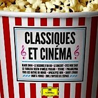 bo classiques-et-cinema