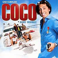 Coco (Stéphane Lopez)