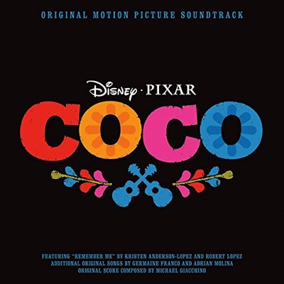 bo Coco