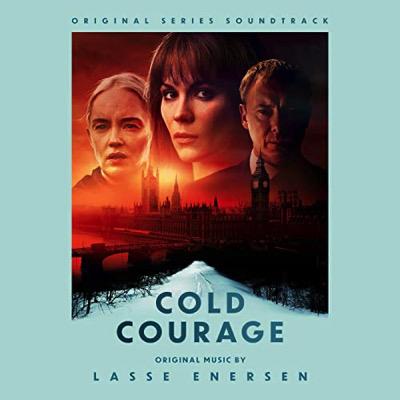 Cold Courage (Série)