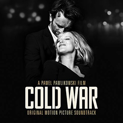 bo cold-war