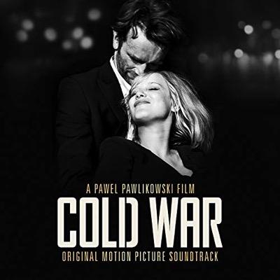 bo Cold War