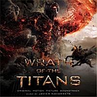 La Colère des titans 2