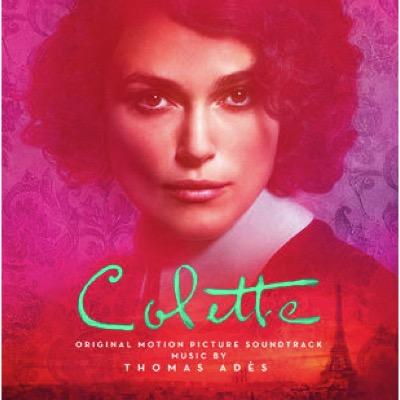 Colette, portrait d'une jeune femme moderne