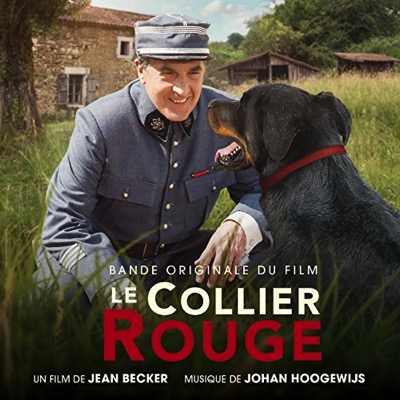 bo collier-rouge