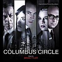 bo columbus_circle