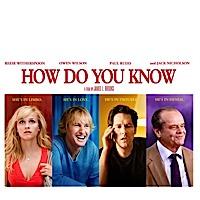 Comment savoir ?