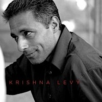 Compilation Krishna Levy