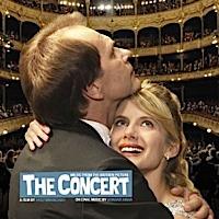 bo concert