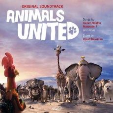 La Conférence des animaux