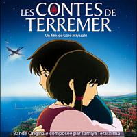 Gedo Senki (Les Contes de Terremer)