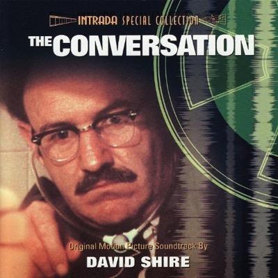 bo Conversation secrète