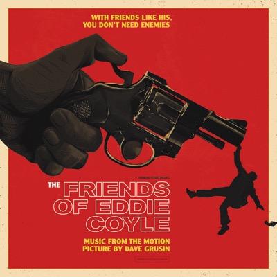 Les Copains d'Eddie Coyle