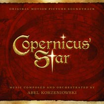 Copernicus Star