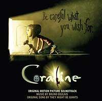 bo Coraline