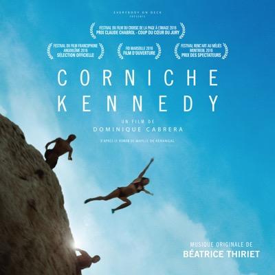 bo corniche-kennedy