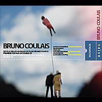 Bruno Coulais (Collection Rétrospective)