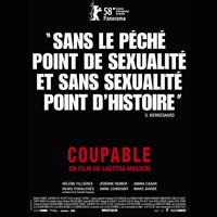bo coupable