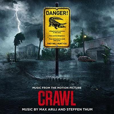 bo crawl2019