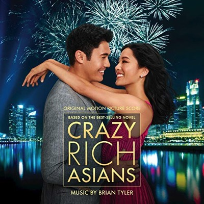 bo crazy-rich-asians