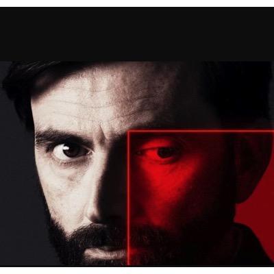 Criminal (série)