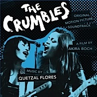 The Crumbles