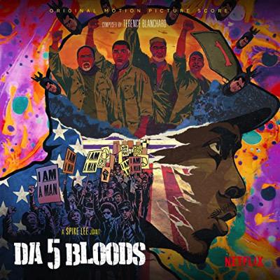 bo da-5-bloods