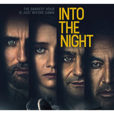 Dans la nuit (Série)