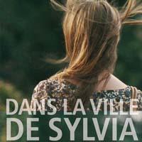 Dans la ville de Sylvia