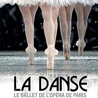 bo danse_ballet_opera_paris