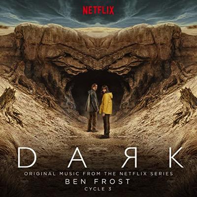Dark (Série)