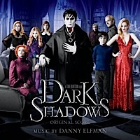 bo dark_shadows